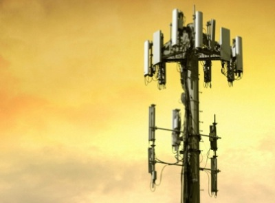 cell-tower-9-e1346849205957
